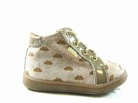 Avec ces chaussures, vous ferez le bonheur de votre votre