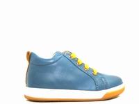 FALCOTTO développe des chaussures de haute qualité et