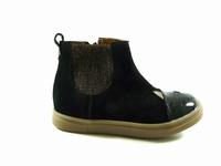 Avec ces chaussures, vous ferez le bonheur de votre chère