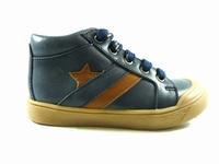 Avec ces chaussures, vous ferez le bonheur de votre grand