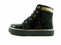 Avec ces chaussures, vous ferez le bonheur de votre fillette