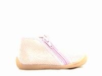 Avec ces chaussures, vous ferez le bonheur de votre petite