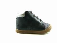 GBB développe des chaussures de haute qualité et renouvelle