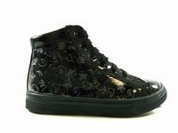 Ce modèle chaussure fille GBB PHILEMA appartient à la