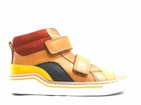 Avec ces chaussures, vous ferez le bonheur de votre petit