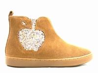 Avec ces chaussures, vous ferez le bonheur de votre élégante