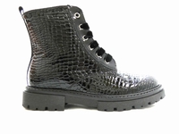 REQINS développe des chaussures dont la qualité est reconnue