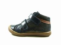 Avec ces chaussures, vous ferez le bonheur de votre jeune