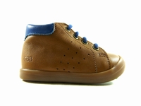 Ce modèle chaussure garcon GBB TIDO appartient à la famille