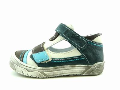 Achat 75 Bleu Bellamy Atome Chaussures Euros k80POXnw