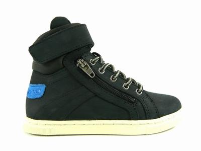new product later official shop Reims Et E leclerc Fille Chaussures Garcon 1741kids Goretex ...