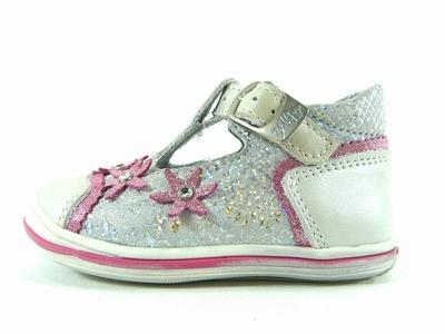 Chaussure Grey Euros Blanc Enfant Bellamy 75 0wOnNv8ym