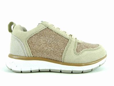 online retailer buy good skate shoes Chaussure sport fille femme mode enfant Leclerc Reims