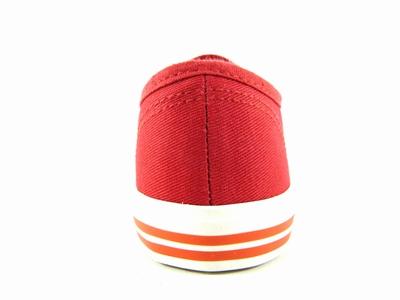 84799b87ad097 la paire de chaussure garcon godille pour les enfants