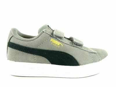 chaussures garcon 28 scratch new balance
