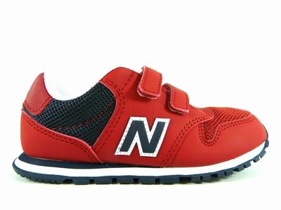Nike Air Max Thea GS Chaussures Nike Sportswear Pas Cher Pour FemmeFille 599409 801 Boutique Nike (FR)   La