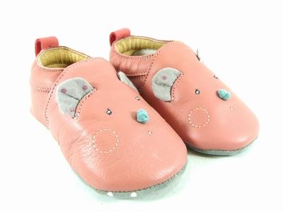 Enfants Du Au Spécialiste Et 1741kids Femmes Chaussures 41 17 jVGqzMLSpU