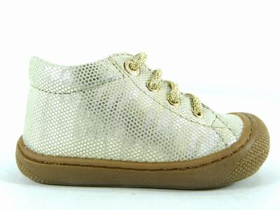 AOOPOO B/éb/é Chaussures Premier Pas pour Enfants Gar/çons Filles de 1-4 Ans Style Sport D/écontract/é L/ég/ér Respirant