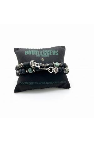 BOOTLEGGERS-WIATAA-1