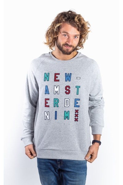 AMSTERDENIM-AM1901-505-1