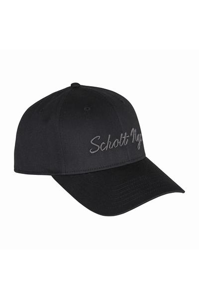 SCHOTT USA-CAP LEAGUE-1
