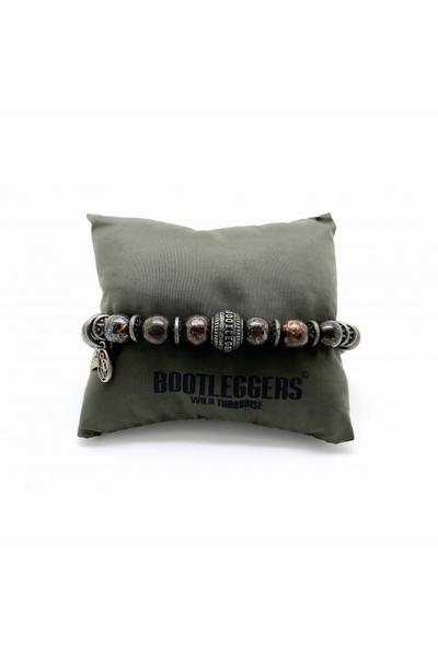 BOOTLEGGERS-ESOBB5-1