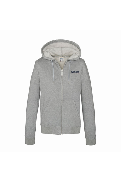 SCHOTT USA-SW ZIP-1
