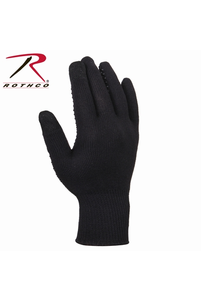 ROTHCO-TOUCH SCREEN GLOVES-1