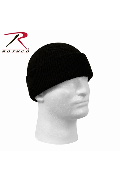 ROTHCO-WATCH CAP-1